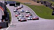 Blancpain GT Sport Club - Main Race - Short Highlights