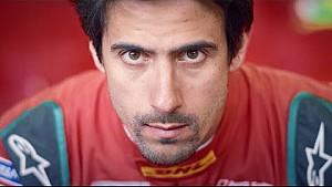 Lucas di Grassi: Why We Race - Formula E