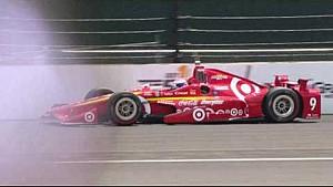 Indy 500: Remix