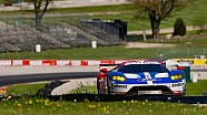 Ford GT: 365 Days after First Wheel Turned