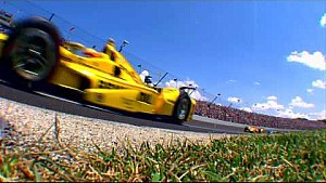 INDYCAR Chronicles: The 100th Indy 500