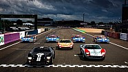 The Return: Chapter 5 (The Road to Le Mans) | Ford GT Documentary | FORD PERFORMANCE