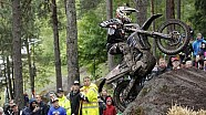 Enduro World Championship - Round 5, Sweden Review