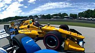 Kohler Grand Prix at Road America - Remix