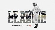 Live: Le Mans Classic 2016