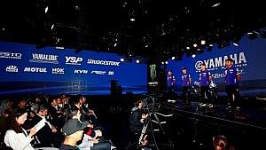 8h Suzuka: Pressekonferenz