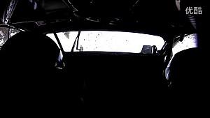 WRC芬兰站精彩回顾