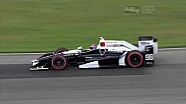 2016 Honda Indy 200 - Day 2 Highlights