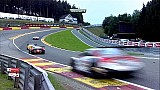 24h Spa: Highlights