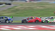 WTCC - 2016 Race of Argentina - Opening Race
