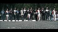 FIA World Rally Championship 2016