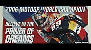 Honda Racing TV - Episodio 5 - Nicky Hayden