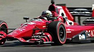 INDYCAR Chronicles: Graham Rahal Preview