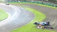 2016 SUPER FORMULA R6 Race