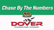 Chase by the Numbers: Dover