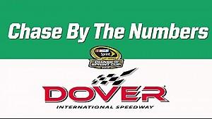 Chase-Vorschau: Dover