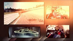 Track Preview: Germany RX | FIA World RX