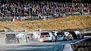 Supercar Final: Germany RX | FIA World RX