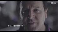 探秘RoboRace 无人驾驶赛车 — 第一集