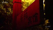 WEC对上海的初印象