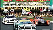 Gruppo Peroni Race - 6 Ore di Roma