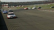DTM Lausitzring 2005 - Highlights
