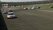 DTM Lausitzring 2005 - Özet Görüntüler