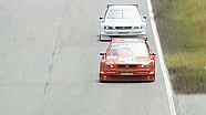 DTM Hockenheim 2000 - Özet Görüntüler