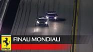 Finali Mondiali - Daytona 2016 - Trofeo Pirelli - 1. Yarış