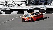 Ferrari Trofeo Pirelli champion Carlos Kauffmann Interview