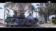 Etapa 3 - Tarjeta postal powered by Argentina
