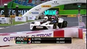 2017迈阿密ROC-维特尔对决罗西