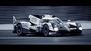 24 Heures du Mans 2017 - Hard fight between Toyota and Porsche ?