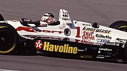 IndyCar-Klassiker: Phoenix 1994