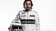 Alonso és az utolsó esély: harmadik VB-cím?