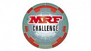 MRF CHALLENGE ROUND 4 - RACE 2 - MRF2000