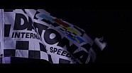 Daytona 500: Ford-Trailer
