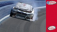 Fontana: Crash von Cole Custer