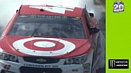 Larson: 'All the hard work is paying off'
