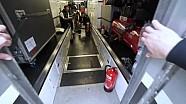 阿斯顿·马丁车队WEC新赛季前瞻