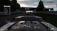 Gran Turismo Sport Beta - Online Race
