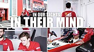 A new FIA F3 season: in our sights, in their minds