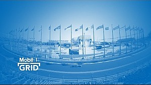 Circuit training – The 2017 Russian GP: Full on-board lap of Sochi autodrom