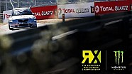 S1600 Semi finals + final | Montalegre RX