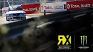 S1600 Semi finals + final | Montalegre RX
