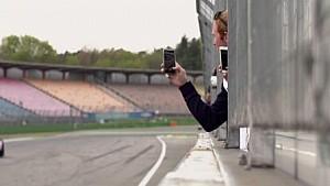谁能拿下2017赛季DTM冠军