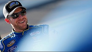 Regan Smith to fill in for Almirola in Monster Energy Open