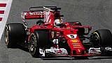Ferrari yeni Red Bull mu?