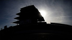 Live: Day 2 of Indianapolis 500 Qualifying Practice