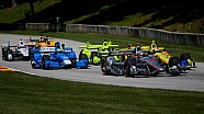 EnVivo segunda práctica del Grand Prix de Detroit